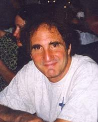 Jim Terr