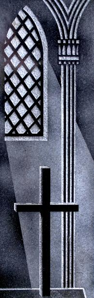 cross-at-chapel-window