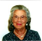 Evelyn Dabritz