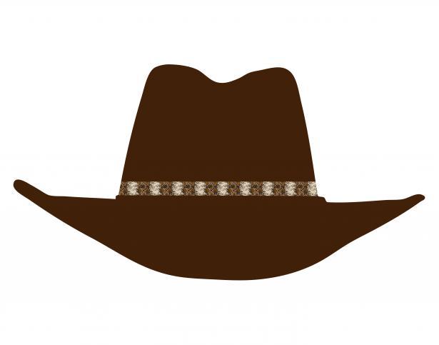cowboy-hat-clip-art