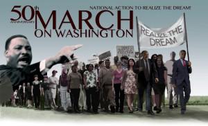 2013-March-on-Washington-Flyer
