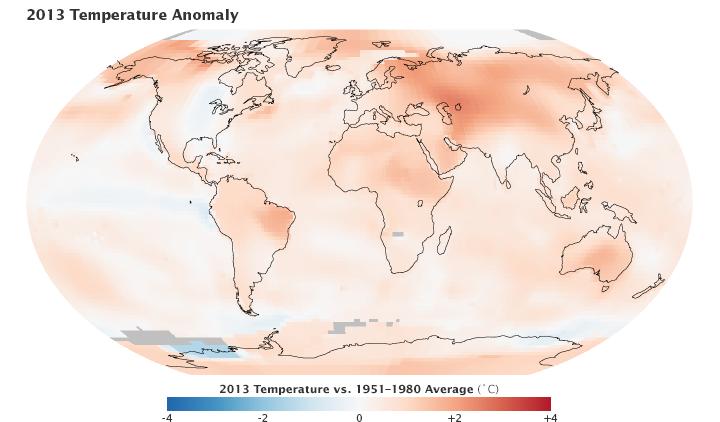 temperature_gis_2013