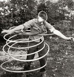 RetroHula-Hoop-Boy