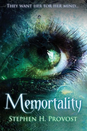 memortality-cover