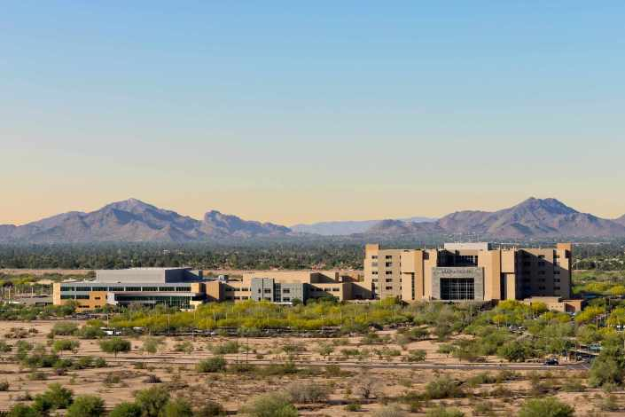 Mayo-Clinics-Arizona-Campus_original_size