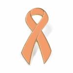 peach-ribbon-lapel-pin-22